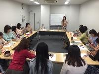 nami seminar3 スマホ設定レッスン.JPG